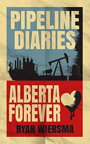 Pipeline Diaries