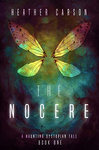 The Nocere