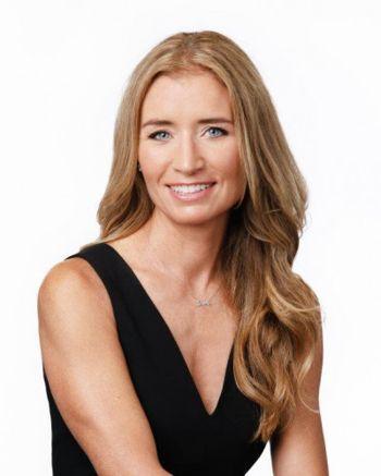 Wendy Tamis Robbins