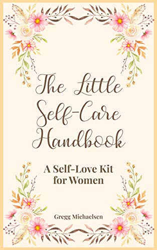 The Little Self-Care Handbook