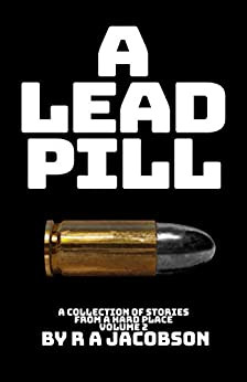 A Lead Pill
