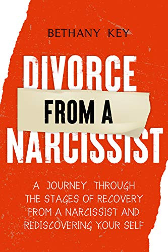 Divorce from a Narcissist