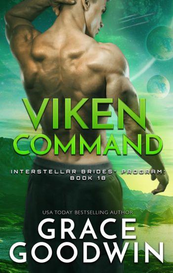 Viken Command