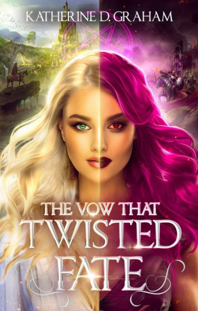 The Vow That Twisted Fate