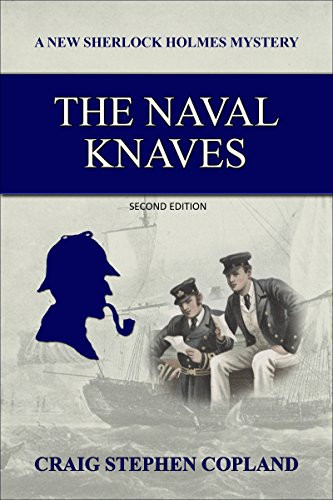 The Naval Knaves